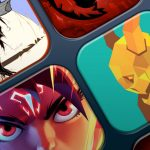 Top 25 best RPGs for iPhone and iPad (iOS)
