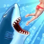 Hungry Shark Evolution Apk İndir Para Hileli