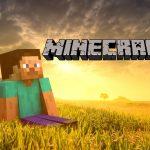 Minecraft Apk İndir Hileli Mod Son Sürüm – Minecraft Apk İndir