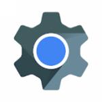 Android System WebView Apk İndir En Son Sürüm
