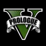 Gta 5 Prologue Apk İndir MOD Son Sürüm
