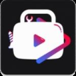Vanced Manager Apk İndir Youtube Premium Ücretsiz Mod