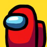 Among Us APK 2021.5.12 (Mod Menü Kostüm Hileli) Android için İndirin