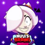 Nulls Brawl 35.179 Apk Elmas Hileli Mod Son Sürümü İndirin