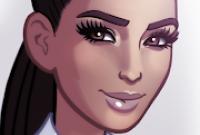 Kim Kardashian Hollywood Apk 11.12.0 Yıldız ve Para Hileli Modu İndirin