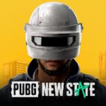PUBG NEW STATE Apk İndir 0.9.5.29 Deneme Sürümü İndirme