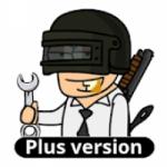 Pgt Pro Apk 0.19.6 Gfx & Optimizer Apk Kilitsiz Son Sürüm Mod İndir
