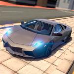 Extreme Car Driving Simulator Apk – Oyun İndir