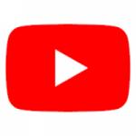YouTube Premium Apk Reklamsız Mod İndir 16.40.35